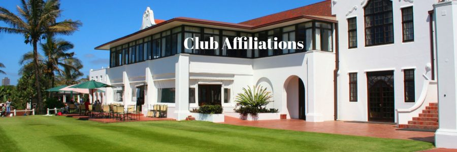 club-affiliations-case-conflict-copy